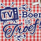 boer is troef.png