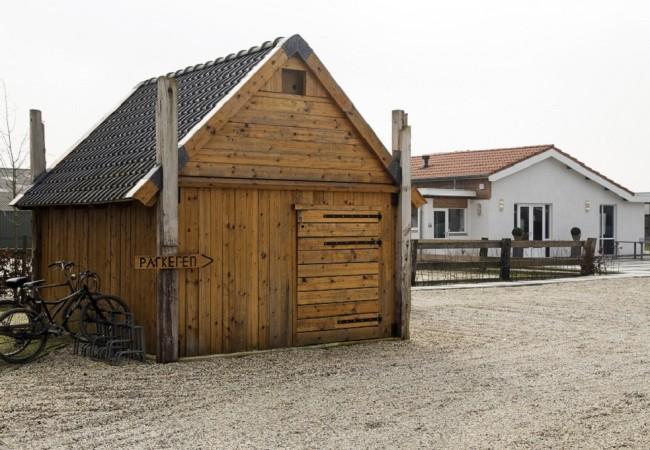 accomodatie Herkenhoek 093sb.jpg