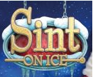 sint on ice.png